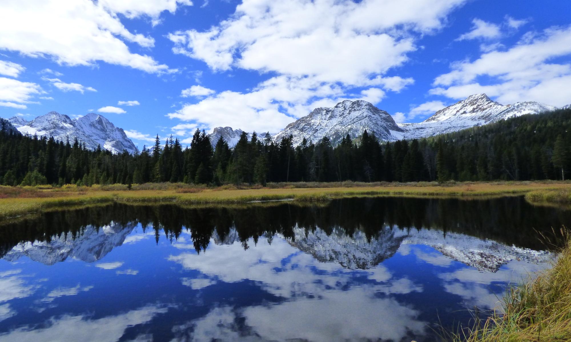 Sun Valley Idaho Vacation Rentals